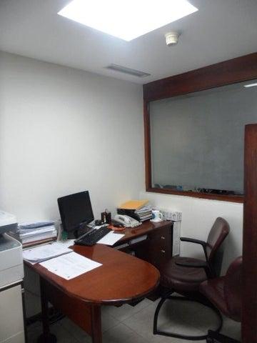 Oficina Distrito Metropolitano>Caracas>Colinas de La California - Venta:29.421.000.000 Bolivares - codigo: 15-13943