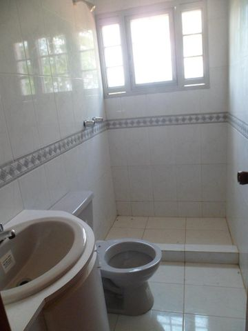 Apartamento Miranda>San Antonio de los Altos>Las Salias - Venta:36.916.000.000 Bolivares Fuertes - codigo: 15-13980