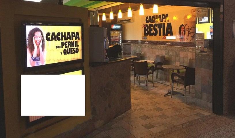 Negocios y Empresas Miranda>Guatire>Buenaventura - Venta:6.302.542.000.000 Bolivares - codigo: 15-14109