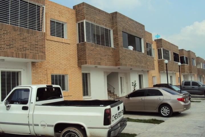 Apartamento Carabobo>Municipio San Diego>Pueblo de San Diego - Venta:735.000.000 Bolivares Fuertes - codigo: 15-13993