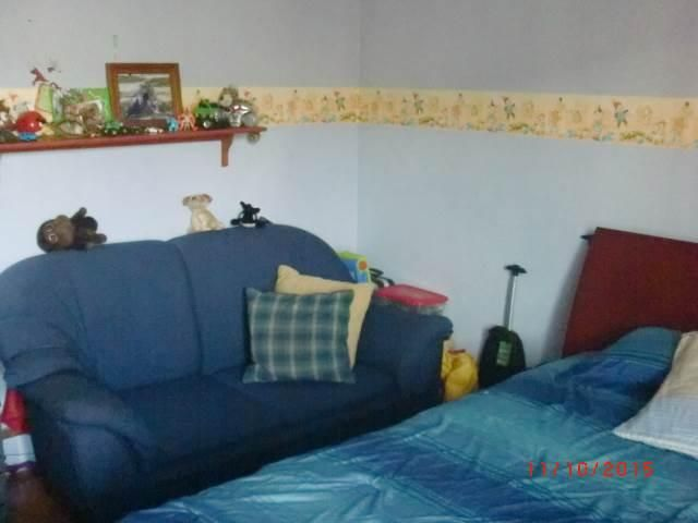 Apartamento Distrito Metropolitano>Caracas>La Lagunita Country Club - Venta:76.140.000.000 Bolivares Fuertes - codigo: 15-14012