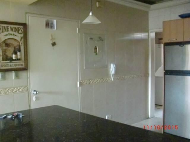 Apartamento Distrito Metropolitano>Caracas>La Lagunita Country Club - Venta:77.551.000.000 Bolivares Fuertes - codigo: 15-14012