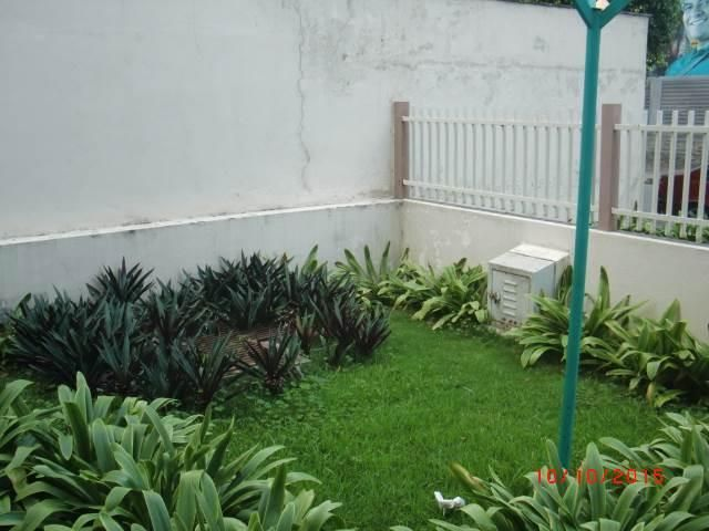 Apartamento Distrito Metropolitano>Caracas>El Rosal - Venta:16.193.000.000 Bolivares Fuertes - codigo: 15-14016