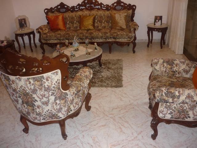 Apartamento Miranda>Municipio Los Salias>Las Salias - Venta:115.442.000.000 Precio Referencial - codigo: 15-14064