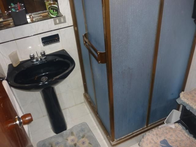 Apartamento Miranda>Municipio Los Salias>Las Salias - Venta:41.441.000.000 Bolivares Fuertes - codigo: 15-14064
