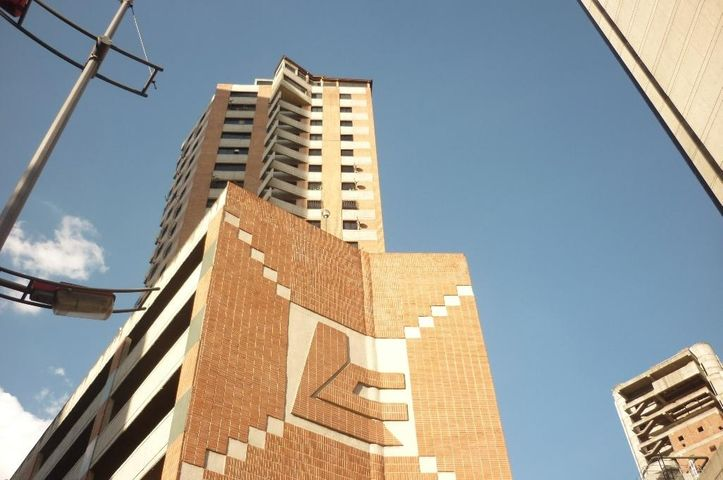 Negocios y Empresas Distrito Metropolitano>Caracas>San Bernardino - Venta:5.325.528.000.000 Bolivares - codigo: 16-683