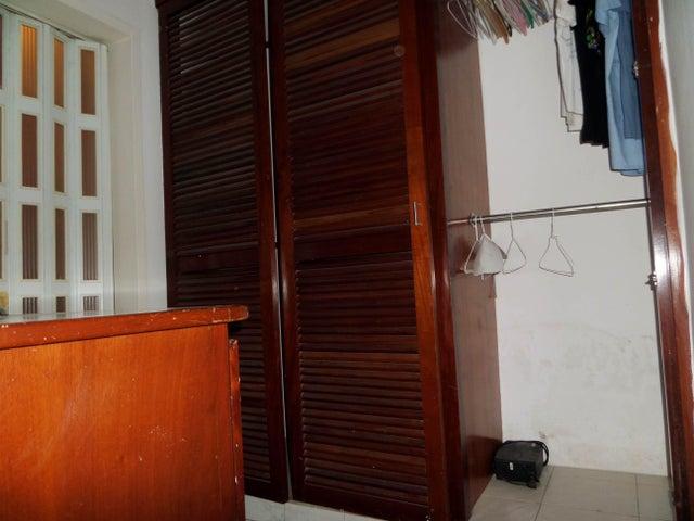 Casa Aragua>Maracay>San Jacinto - Venta:127.097.000.000 Precio Referencial - codigo: 15-14069