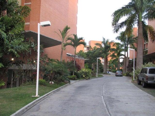 Apartamento Distrito Metropolitano>Caracas>Villa Nueva Hatillo - Venta:51.885.000.000 Bolivares Fuertes - codigo: 15-14086