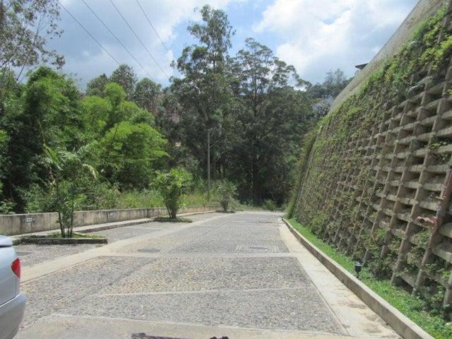 Apartamento Distrito Metropolitano>Caracas>La Boyera - Venta:34.700.000.000 Bolivares Fuertes - codigo: 15-14171