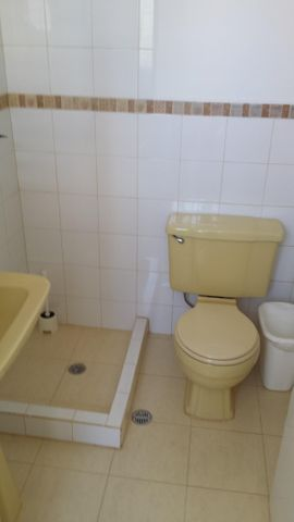 Apartamento Distrito Metropolitano>Caracas>La Boyera - Venta:54.515.000.000 Precio Referencial - codigo: 15-14210