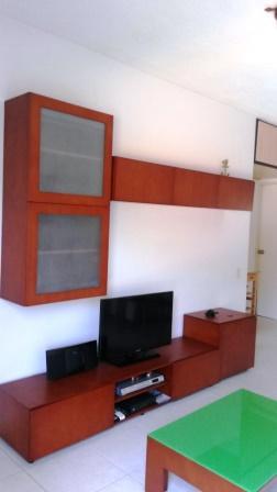 Apartamento Miranda>Rio Chico>Los Canales de Rio Chico - Venta:2.533.000.000 Bolivares Fuertes - codigo: 15-14213