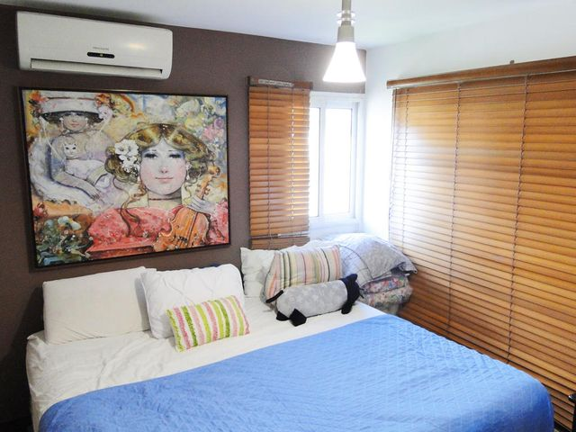 Apartamento Distrito Metropolitano>Caracas>Santa Fe Sur - Venta:72.479.000.000 Precio Referencial - codigo: 15-14232