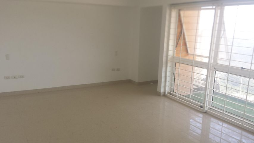 Apartamento Distrito Metropolitano>Caracas>Alto Hatillo - Venta:58.843.000.000 Bolivares Fuertes - codigo: 12-3626
