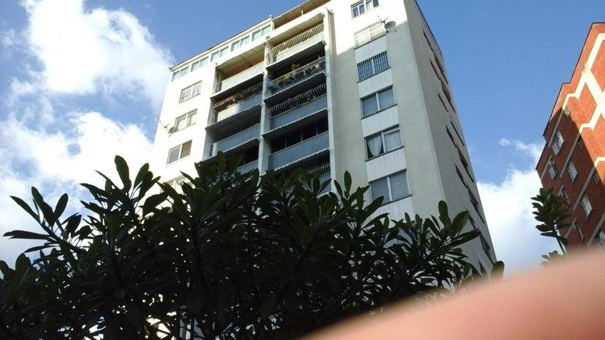 Apartamento Distrito Metropolitano>Caracas>El Marques - Venta:52.665.000.000 Precio Referencial - codigo: 15-14272
