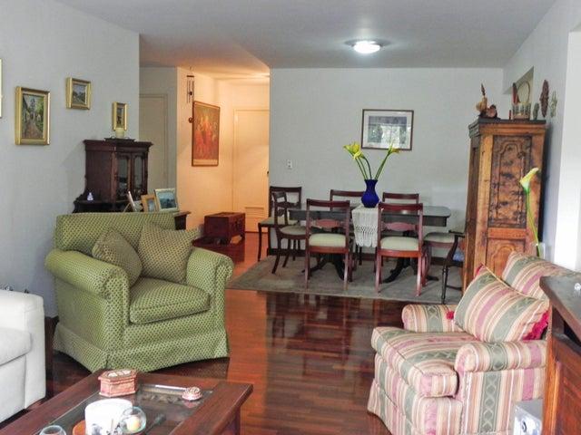Apartamento Distrito Metropolitano>Caracas>Lomas de Prados del Este - Venta:67.180.000.000 Precio Referencial - codigo: 15-14258