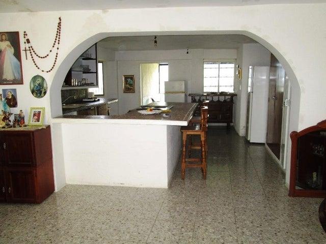 Casa Miranda>Carrizal>Colinas de Carrizal - Venta:24.429.000.000 Precio Referencial - codigo: 15-14693