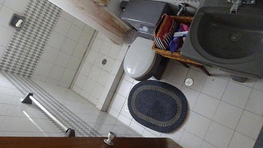 Apartamento Distrito Metropolitano>Caracas>Las Delicias de Sabana Grande - Venta:48.858.000.000 Precio Referencial - codigo: 15-14327