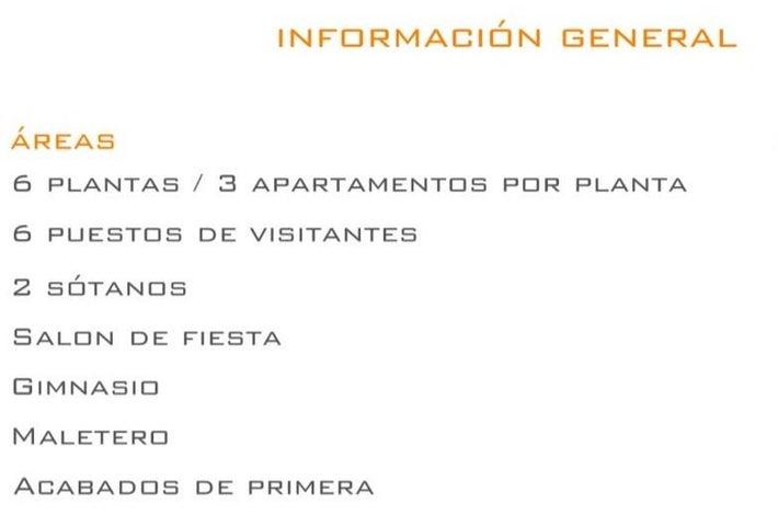 Apartamento Distrito Metropolitano>Caracas>San Marino - Venta:32.850.000 Precio Referencial - codigo: 15-14334