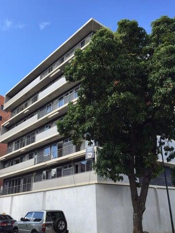 Apartamento Distrito Metropolitano>Caracas>San Marino - Venta:300.000 US Dollar - codigo: 15-14336