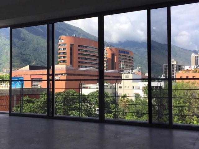 Apartamento Distrito Metropolitano>Caracas>San Marino - Venta:390.000 US Dollar - codigo: 15-14338