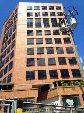 Oficina Distrito Metropolitano>Caracas>El Rosal - Venta:93.892.000.000 Precio Referencial - codigo: 15-14439