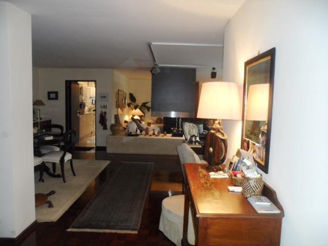 Apartamento Distrito Metropolitano>Caracas>Prados del Este - Venta:109.931.000.000 Precio Referencial - codigo: 15-14463