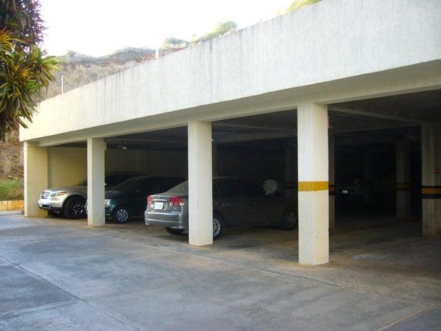 Apartamento Nueva Esparta>Margarita>Pampatar - Venta:48.858.000.000 Precio Referencial - codigo: 15-14460