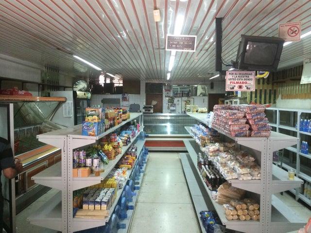 Local Comercial Distrito Metropolitano>Caracas>Sabana Grande - Venta:94.052.000.000 Precio Referencial - codigo: 15-14518