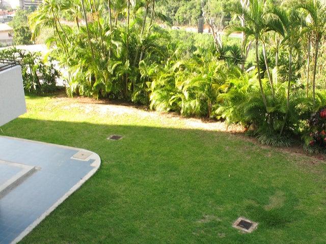 Apartamento Distrito Metropolitano>Caracas>Santa Ines - Venta:14.711.000.000 Bolivares Fuertes - codigo: 15-14541