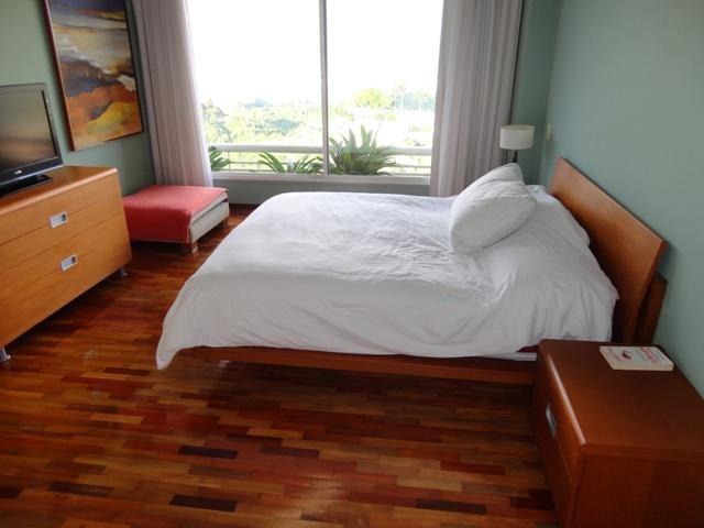 Apartamento Distrito Metropolitano>Caracas>Lomas del Mirador - Venta:131.536.000.000 Bolivares Fuertes - codigo: 15-14570