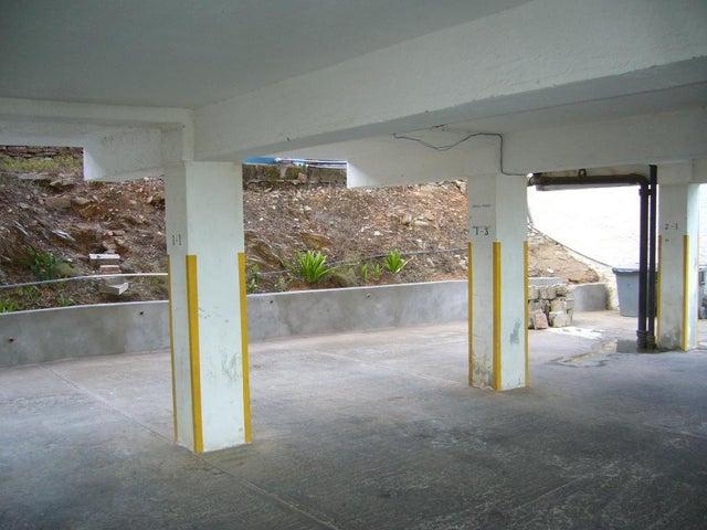 Apartamento Nueva Esparta>Margarita>Porlamar - Venta:25.000 US Dollar - codigo: 15-14577