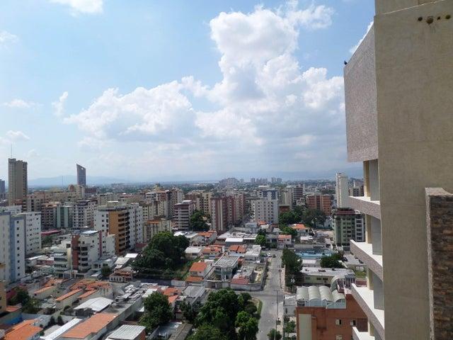 Apartamento Aragua>Maracay>La Soledad - Venta:137.078.000.000 Precio Referencial - codigo: 15-14578