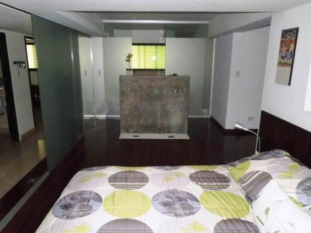 Apartamento Distrito Metropolitano>Caracas>Colinas de Bello Monte - Venta:128.252.000.000 Precio Referencial - codigo: 15-14590