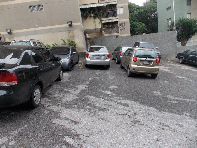 Apartamento Distrito Metropolitano>Caracas>Terrazas del Club Hipico - Venta:18.558.000.000 Bolivares Fuertes - codigo: 15-14606