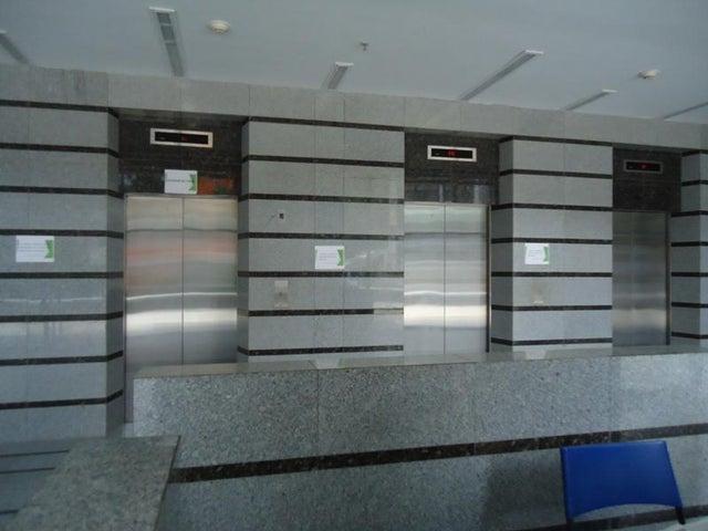 Oficina Distrito Metropolitano>Caracas>Santa Paula - Venta:35.685.000.000 Bolivares - codigo: 15-14645