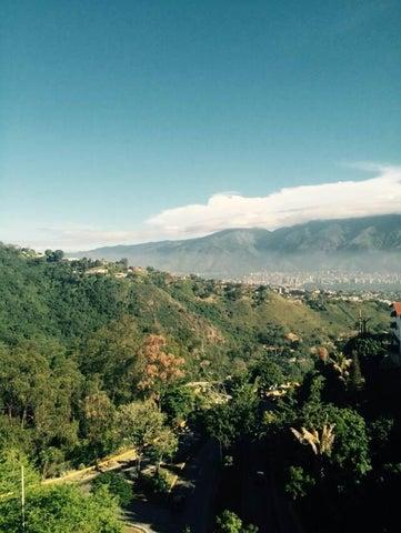 Apartamento Distrito Metropolitano>Caracas>Los Naranjos del Cafetal - Venta:350.000 US Dollar - codigo: 15-14663