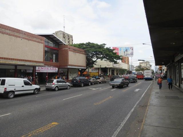 Negocios y Empresas Lara>Barquisimeto>Parroquia Concepcion - Venta:6.672.606.000.000 Bolivares - codigo: 15-14664