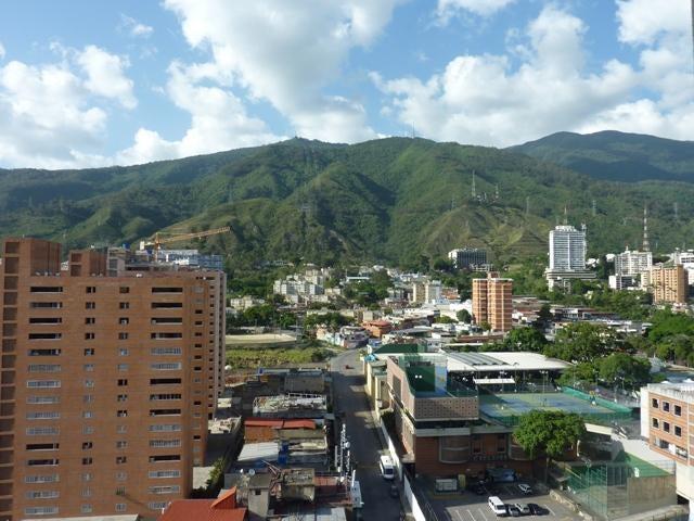 Apartamento Distrito Metropolitano>Caracas>Mariperez - Venta:14.711.000.000 Bolivares Fuertes - codigo: 15-15251