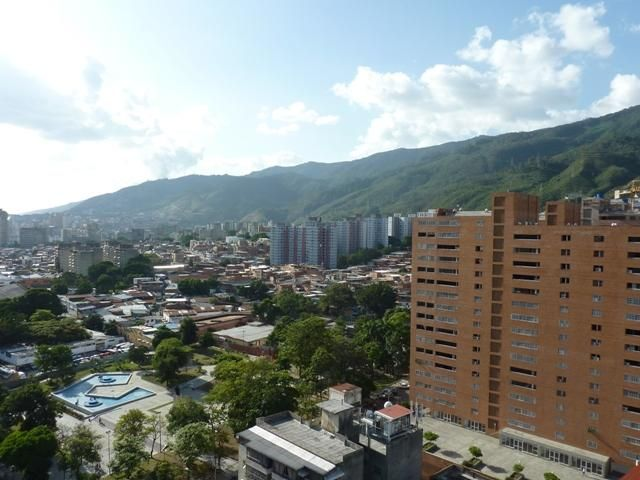 Apartamento Distrito Metropolitano>Caracas>Mariperez - Venta:10.168.000 Precio Referencial - codigo: 15-15251