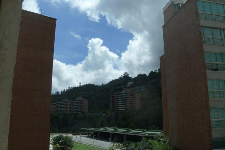Apartamento Distrito Metropolitano>Caracas>Solar del Hatillo - Venta:51.434.000.000 Bolivares Fuertes - codigo: 15-14727