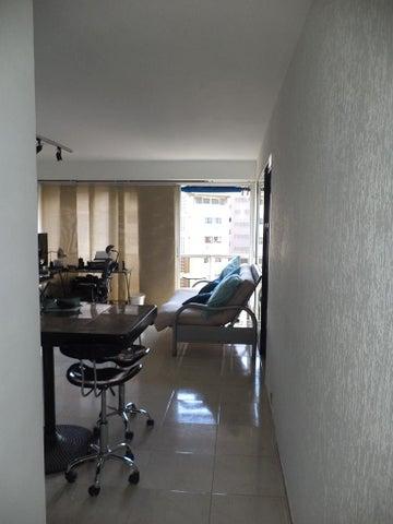 Apartamento Distrito Metropolitano>Caracas>Sebucan - Venta:50.690.000.000 Precio Referencial - codigo: 15-14220