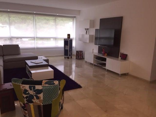 Apartamento Distrito Metropolitano>Caracas>La Tahona - Venta:43.879.000.000 Bolivares Fuertes - codigo: 15-14737
