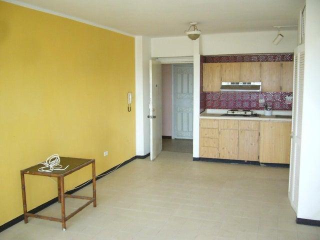 Apartamento Nueva Esparta>Margarita>Jorge Coll - Venta:8.245.000.000 Precio Referencial - codigo: 15-14765