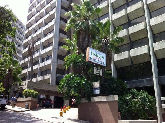 Oficina Distrito Metropolitano>Caracas>Santa Paula - Venta:88.968.000.000 Precio Referencial - codigo: 15-14770
