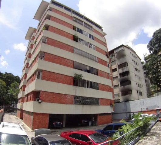 Apartamento Distrito Metropolitano>Caracas>El Marques - Venta:64.135.000.000 Precio Referencial - codigo: 15-14779