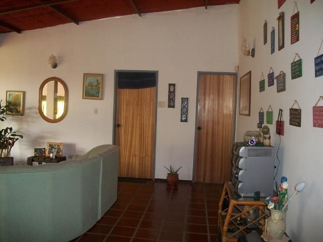 Casa Distrito Metropolitano>Caracas>Gavilan - Venta:51.308.000.000 Precio Referencial - codigo: 15-14797