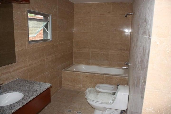 Apartamento Distrito Metropolitano>Caracas>San Marino - Venta:333.704.000.000 Bolivares Fuertes - codigo: 15-14798