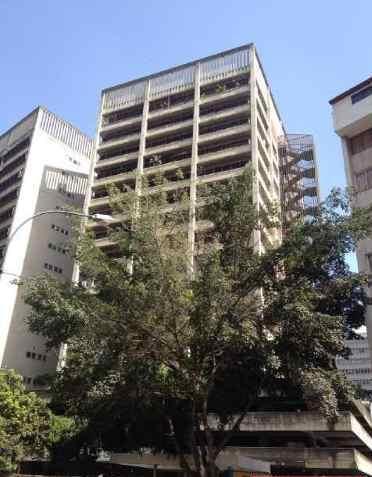 Oficina Distrito Metropolitano>Caracas>Los Palos Grandes - Venta:79.394.000.000 Precio Referencial - codigo: 15-14995