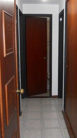 Apartamento Distrito Metropolitano>Caracas>Terrazas del Avila - Venta:39.478.000.000 Bolivares Fuertes - codigo: 15-14902