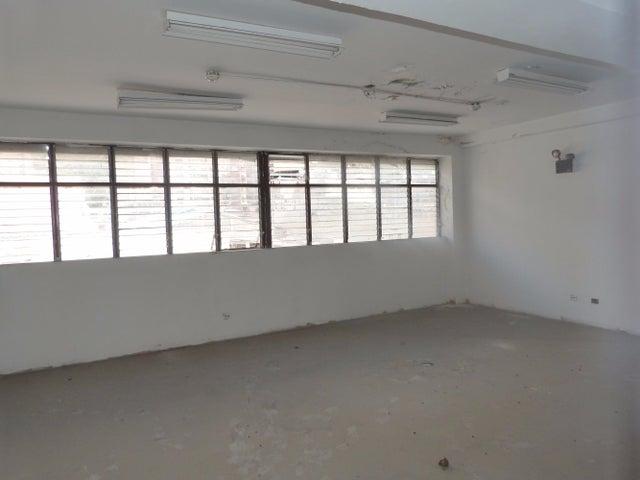 Edificio Distrito Metropolitano>Caracas>Boleita Sur - Venta:139.773.000.000 Precio Referencial - codigo: 15-14876